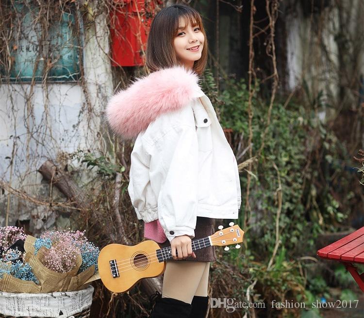 "Kids 21"" Soprano Ukulele Basswood Nylon 4 Strings Guitarra Acoustic Bass Guitar Musical Stringed Instrument for Beginners"