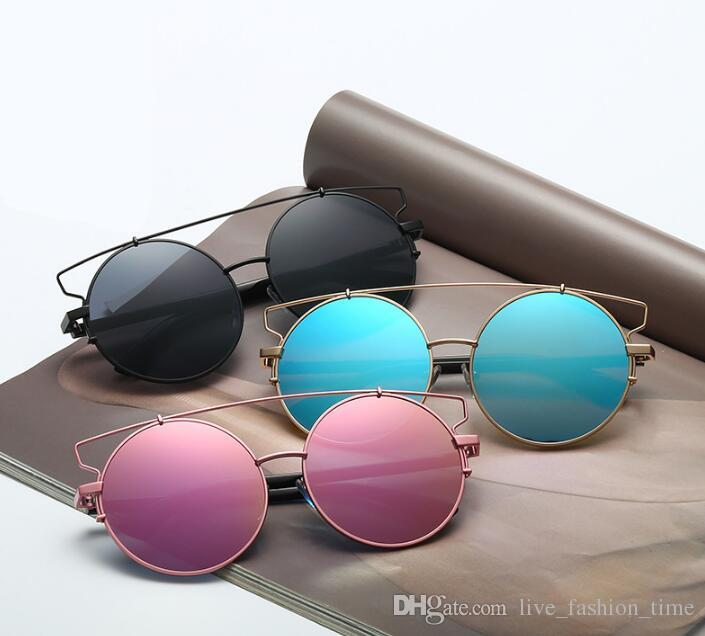 Солнцезащитные очки женские аксессуары Cateye стиль 2018 бренд дизайнер мода оттенки черный солнцезащитные очки смолы линзы UV400 Кошачий глаз очки LFT657783