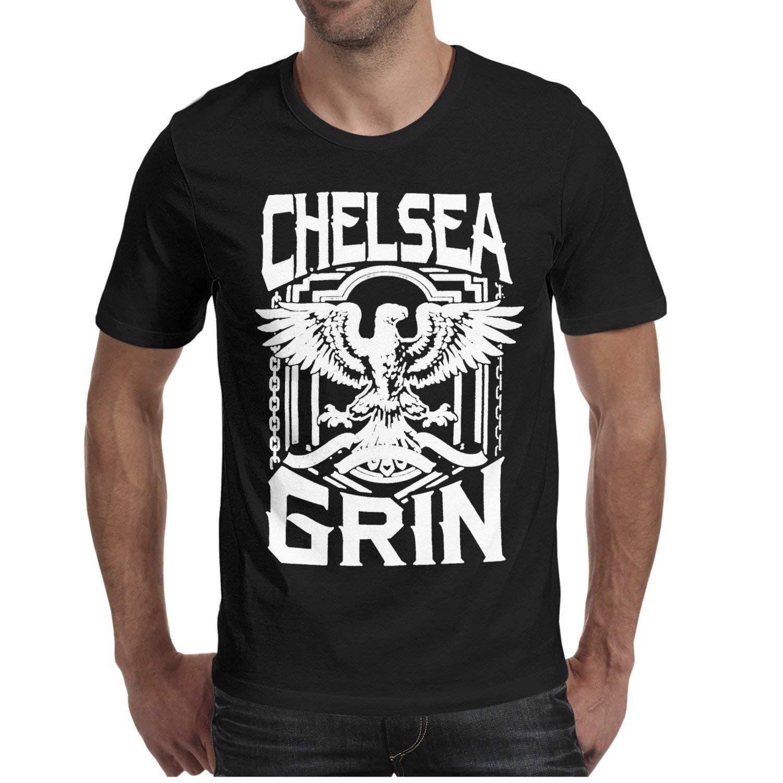 94e8cb5d6fd Ddafagrhh Men s O-Neck Short Black T-Shirts Graphic Tees Mens 2018 ...