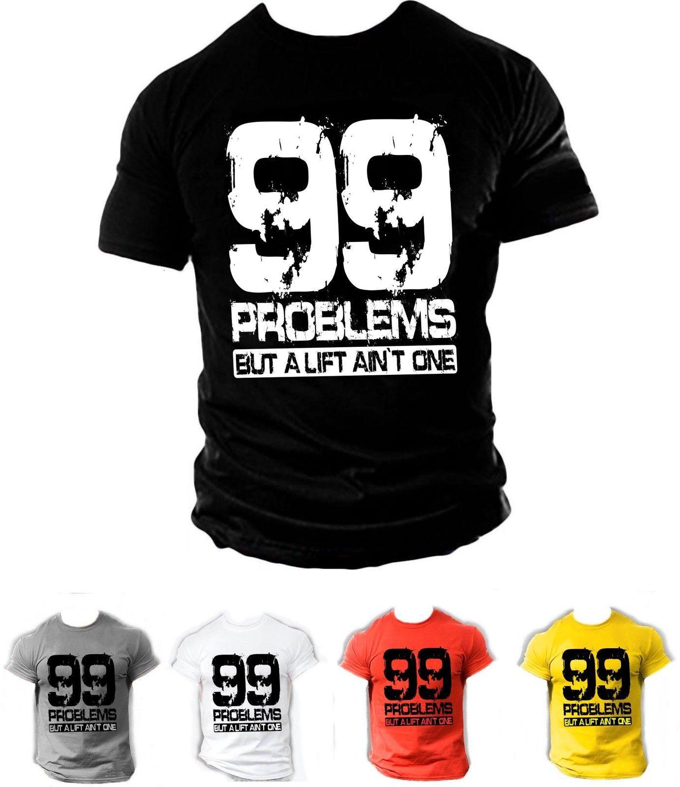 ca9965dd Mens MMA GYM BODYBUILDING MOTIVATION T Shirt BEST WORKOUT CLOTHING TRAINING  TOP Cartoon T Shirt Men T Shirts Funny Great T Shirts From Cls6688522, ...