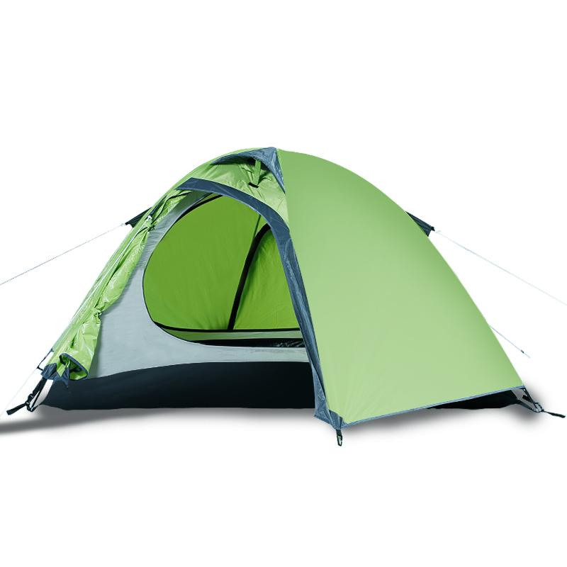 High Quality Professional C&ing Tent Suitable For 2persons Double Layer Anti Big Rain With Mosquito Inner Tent Breathable Buy Tents Beach Tent From Stem ...  sc 1 st  DHgate & High Quality Professional Camping Tent Suitable For 2persons Double ...