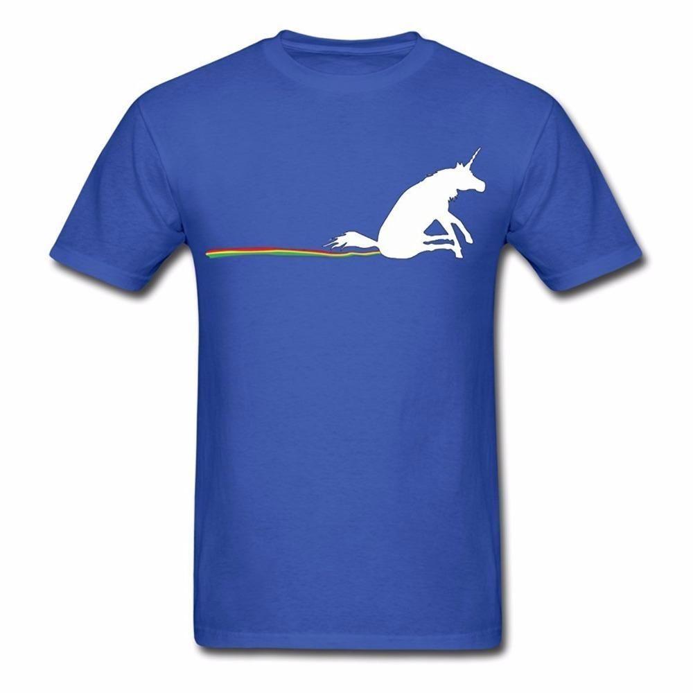 de3440e1d Design Custom Polo Shirt Online - DREAMWORKS