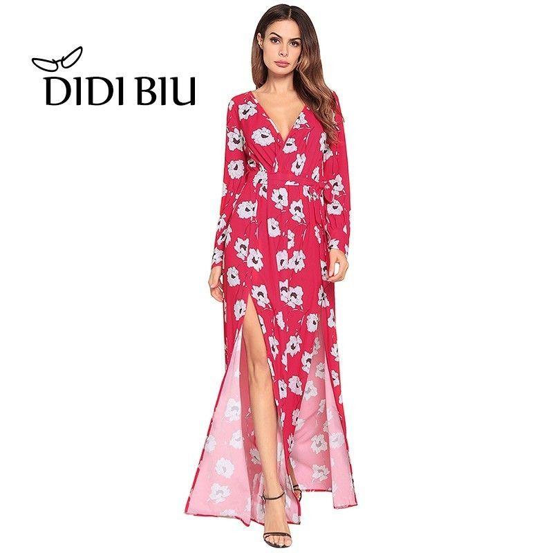 Cheap 8th Grade Dresses Straps Best Red Strapless Knee Length Dresses be864683c