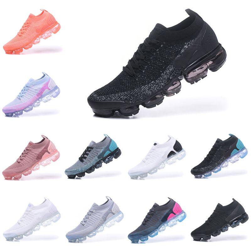 nike scarpe donna escursionismo