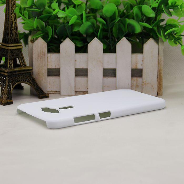 Para asus zenfone ir 5.5 / zenfone3 ze552kl / zs570kl-ze570kl / ze520kl / x008 sublimação 3d telefone móvel brilhante matte case calor imprensa tampa do telefone
