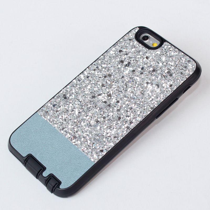 samsung galaxy j530 case