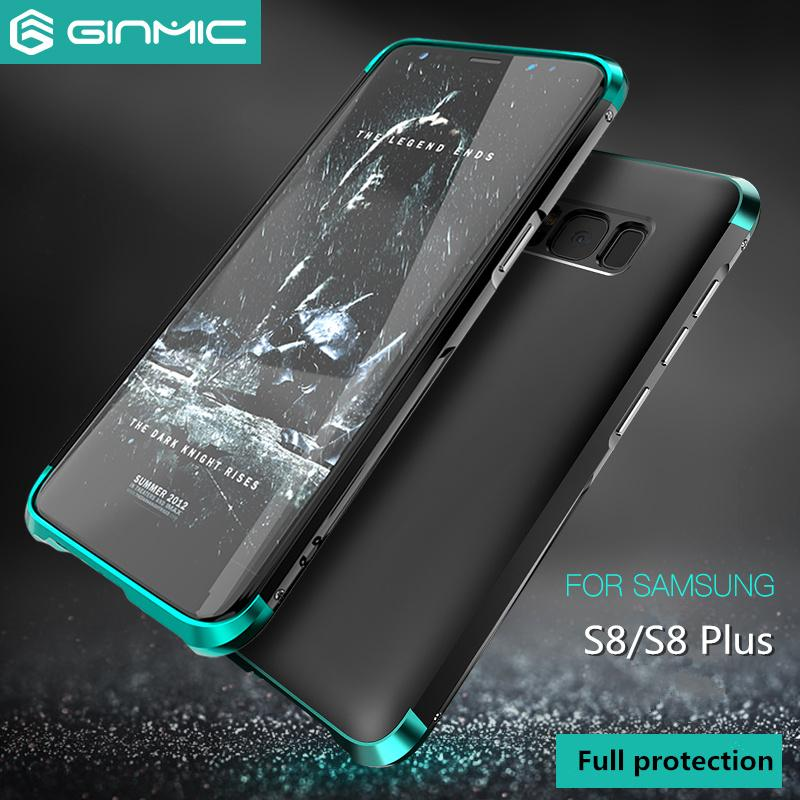 coque galaxy s8 360 full protection