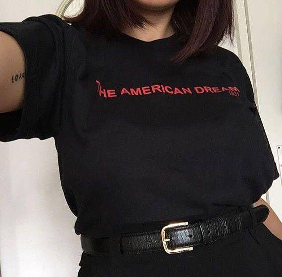 Fresh Dominican Girl Tumblr