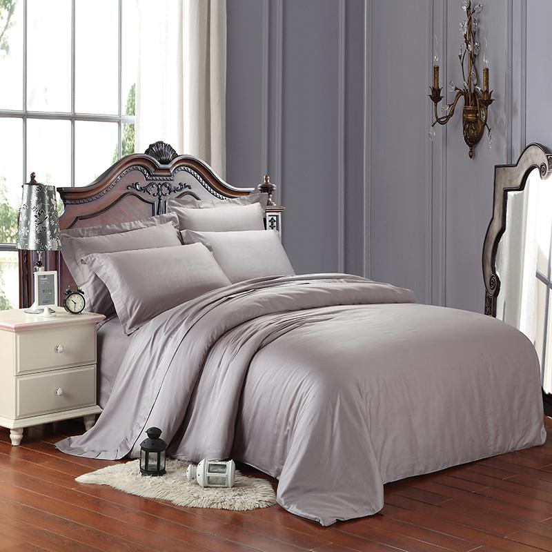 sets bed contents cover en luxury quilt uk duvet linen l murray affordable oyster