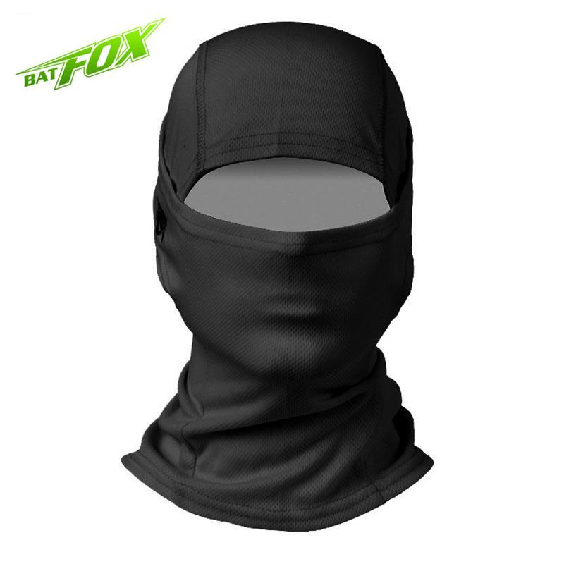 Wholesale Men Women Balaclava Windproof Half Face Mask Polyester Material  Neck Gaiter Snowboard Mask CS Protect Mask Cycling Equipment 318 UK 2019  From Stem ... 52ceff8ab