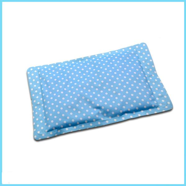 Useful Compound Nylon Soft Gel Reusable Cold Hot Bag Rectangle Physiotherapy Ice Pack Bag Relieve Stress Customizable Colors