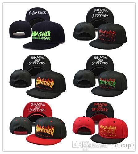 Compre Nuevo Diseño OPUS Llama Snapback Caps Sombreros Hombres Mujeres  Deporte Corea Snap Volver Summer Truck Mesh Cap Hip Hop Camión Sombrero  Ajustable A ... f696bd7b918