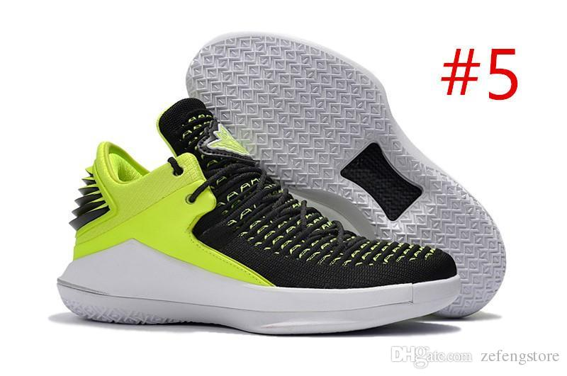 6e47f2ee9a5 HOT Mvp 32 Flights Speed Why Not Westbrook Basketball Shoes for High ...