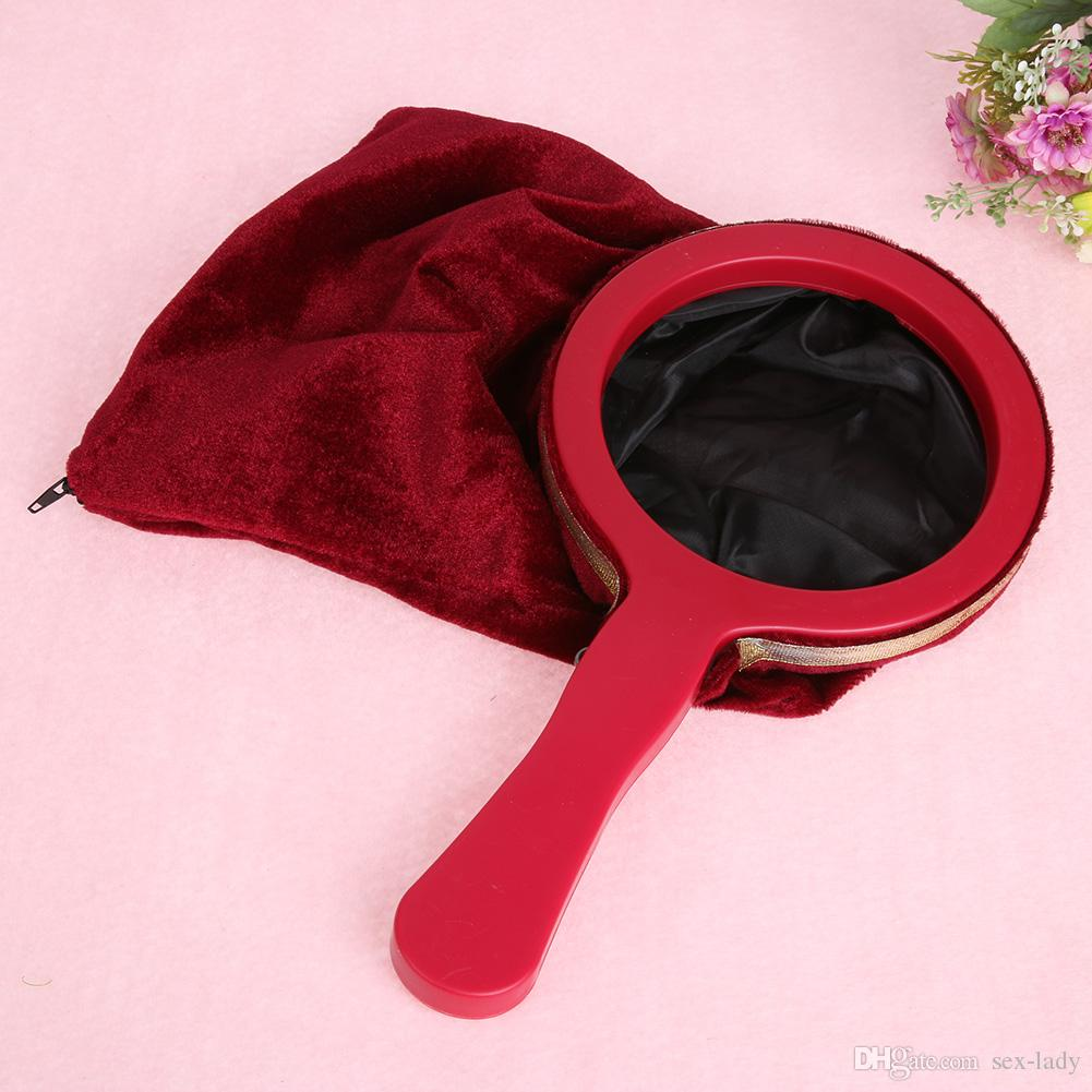 Magic Tricks Toys Magical Props Change Bag Make Things Appear or Disappear Beginner Magic Trick Prop Close Up