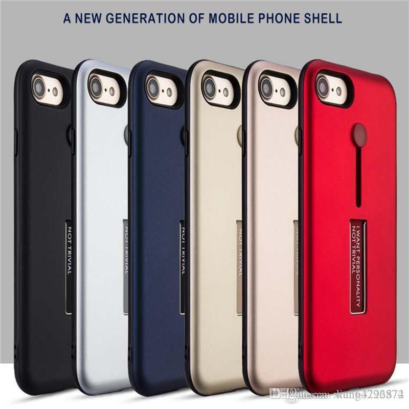 loop iphone 7 plus case