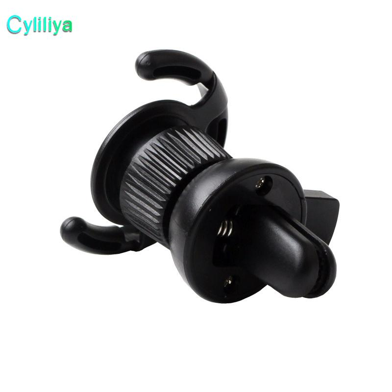 Universal Phone Holder Monut Clip Car Wall Office Home Hook Mount for iPhone Samsung Cellphone Tablets 3M Glue