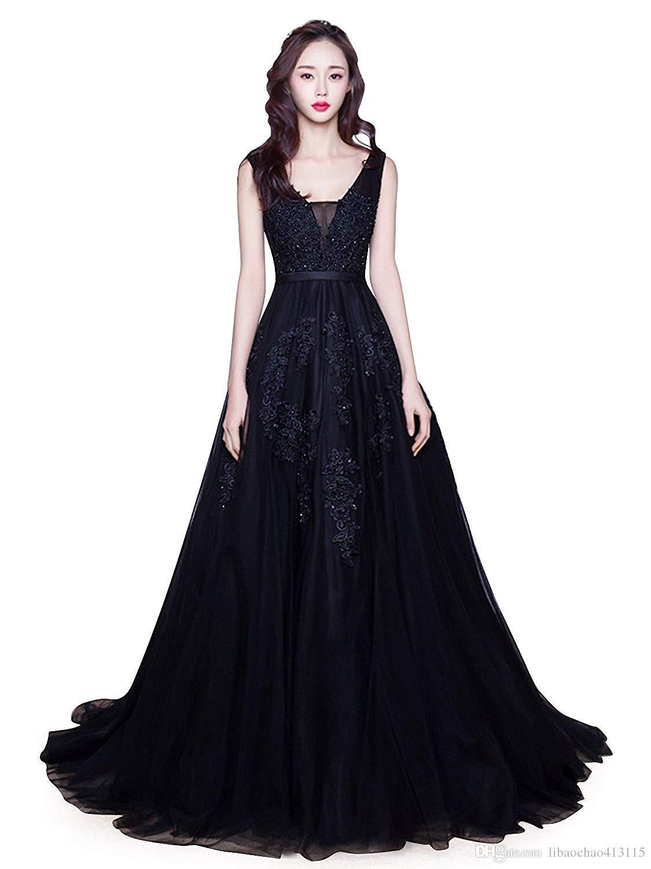 Skirt latest maxi dresses designs
