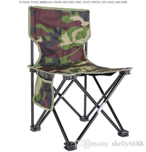 Pleasing Outdoor Portable Folding Fishing Chair Super Light Alloy Foldable Camping Chair Comfort Fishing Chair Hiking Picnic Patio Furniture Clearance Outdoor Inzonedesignstudio Interior Chair Design Inzonedesignstudiocom