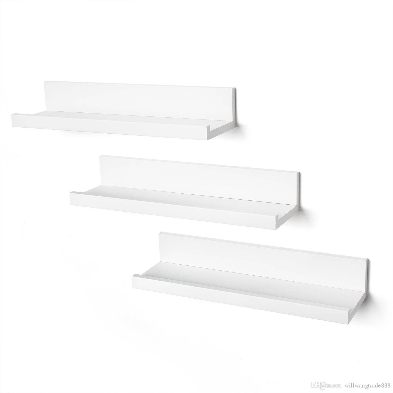 Beautiful Wall Mountable Shelf