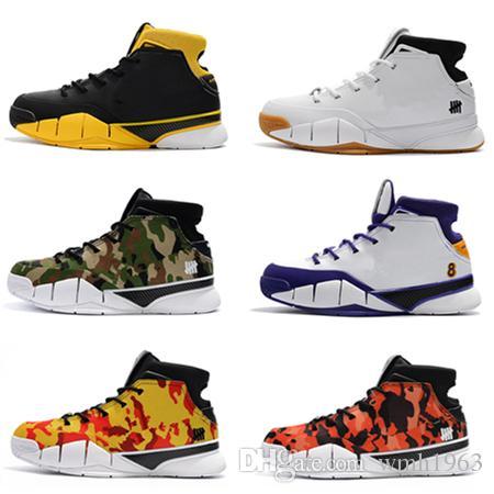 Chaussures Gamma Kb 4 Noir 34