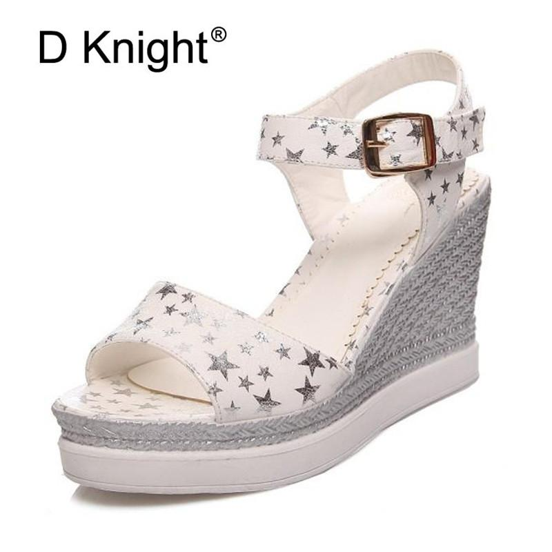 D'été Plage Sandales De Chaussures Acheter Femmes Mode 4Rj5ALq3
