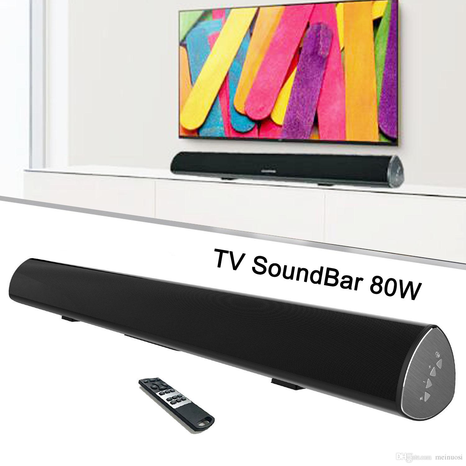 System Home Theater Subwoofer Home Theater Subwoofer Speaker Home Theater Subwoofer Wireless line with $112 0 Piece on Meinuosi s Store