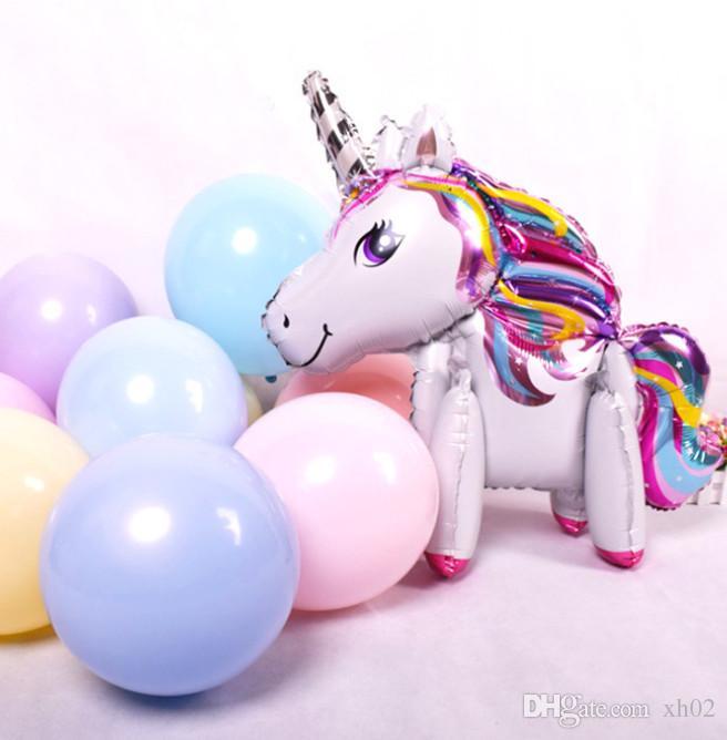 5 Birthday Decorations