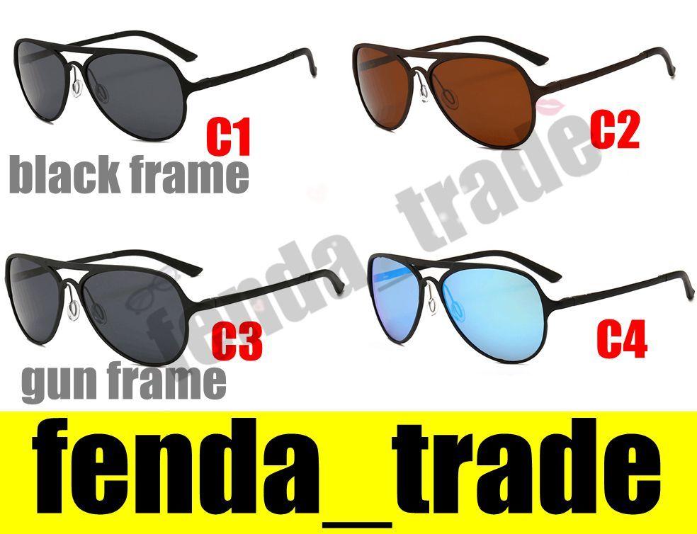 1bad8bbb42 Best Quality Super Thin Aluminum Polarized Sunglasses Men Fashion Cycling  Driving Street Cheaper Feel Comfortable Sunglasses Gafas De Sol 10 Mens  Sunglasses ...