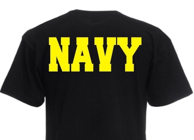 17f6a881 Navy