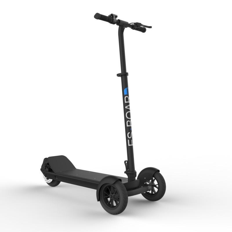 Rollschuhe, Skateboards Und Roller Sport & Unterhaltung Mini Faltbare Trolley Elektrische Roller Bike Mit 450 W Bürstenlosen Motor Die Neueste Mode