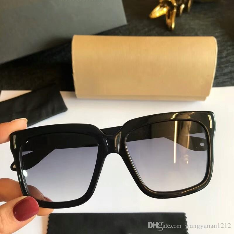 Designer lunettes de soleil pour hommes femmes lunettes de soleil pour femmes lunettes de soleil hommes marque designer de luxe lunettes de soleil de luxe lunettes de soleil hommes GV7015