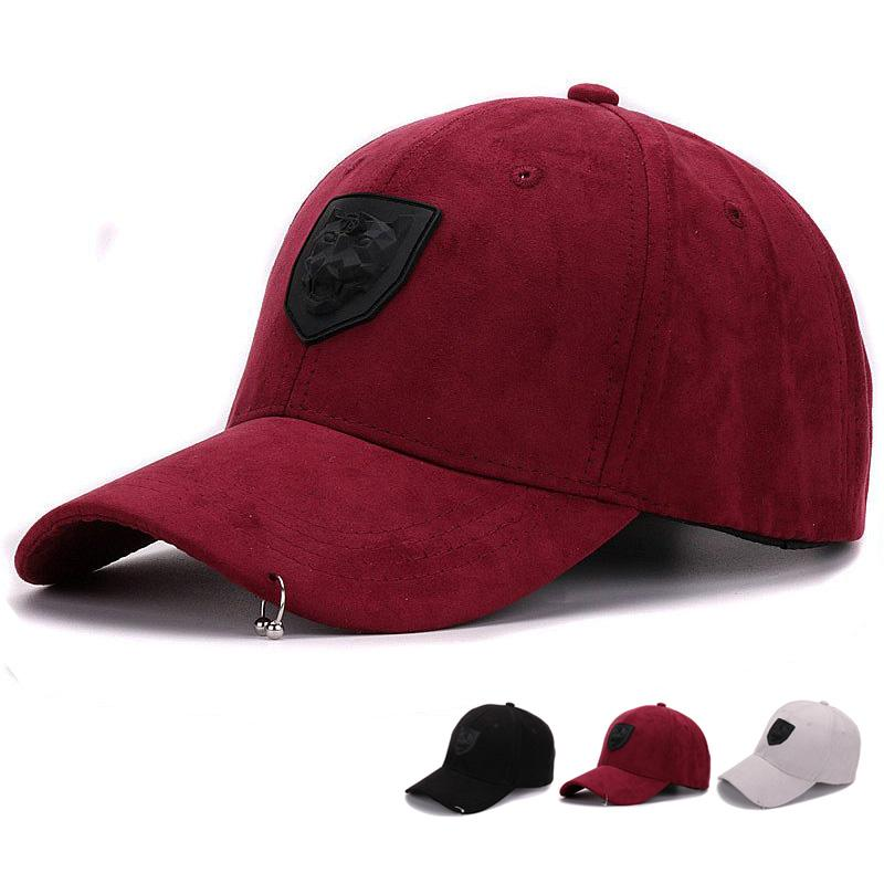 Fashion Suede Baseball Cap With Plastic 3D Lion Head Embroidered Strap Back  Streets Cap And Hat For Men And Women Baby Cap Embroidered Hats From  Crazyxb 504fe16d4b8