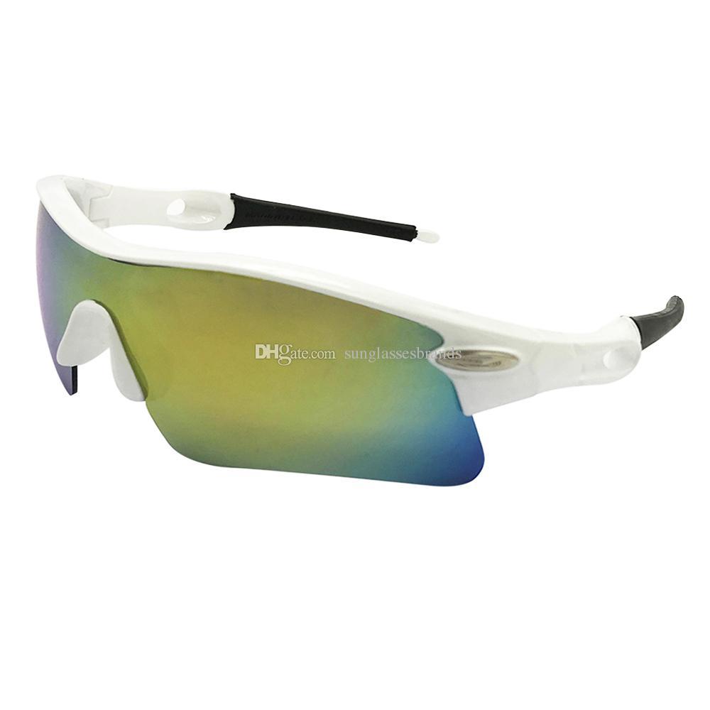 0923ec94a4 Cheap Best Polarized Sunglasses for Men Best Holbrook Polarized Sunglasses
