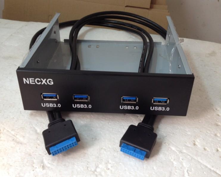 NECXG USB 3.0 TREIBER HERUNTERLADEN