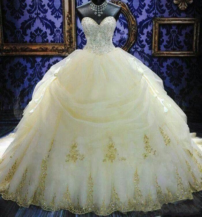 babe61071 Compre 2018 Vintage 16 Años Vestidos De Fiesta Vestidos De Quinceañera  Apliques De Encaje Con Cuentas De Lentejuelas Con Cuentas De Fiesta De  Disfraces ...
