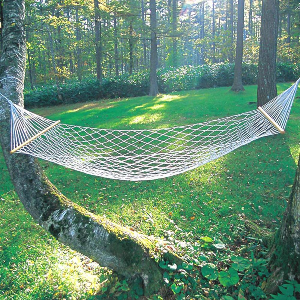 of hanging seat chair porch hammock available rope camping portable patio swing