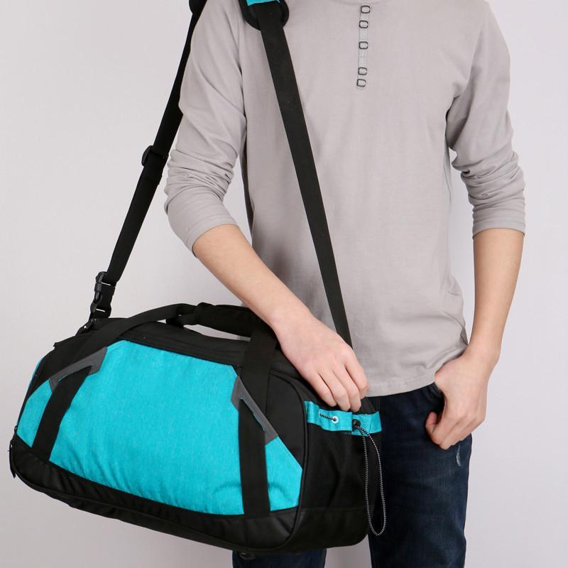 a399ef23911 New Brand Duffel Bags Women Men Designer Shoulders Bag Fashion ...