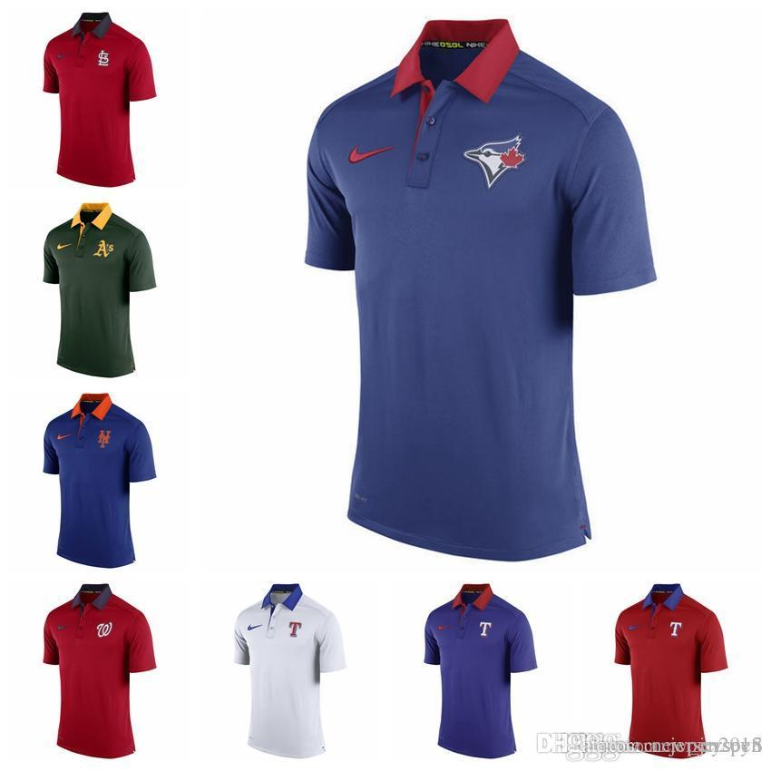 sports shoes f5e6e 0f189 st louis cardinals hockey jersey