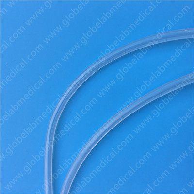 30111 New Sysmex Pumpenschlauch 2mm * 4mm XT-1800i XT-2000i XS-500i XS-800i XS-1000i
