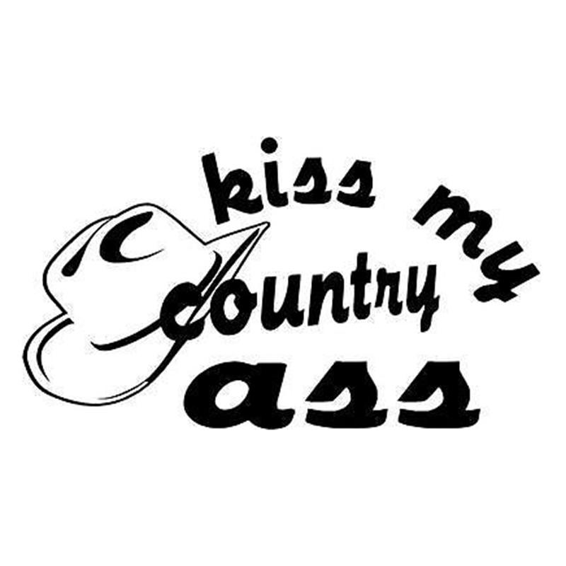 Has left Country ass black consider