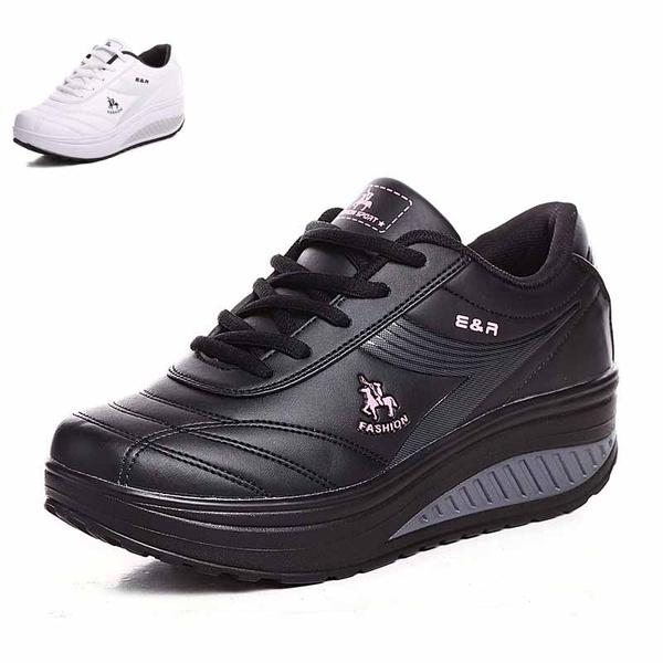 E Acquista Chaaaa Scarpe Donna 31 Da Nero Tennis 83 Scarpe Sneakers Donna 2018 Dal A Da Primavera Autunno Moda Bianco Scarpe Tennis Alte Sportive gqIqSr