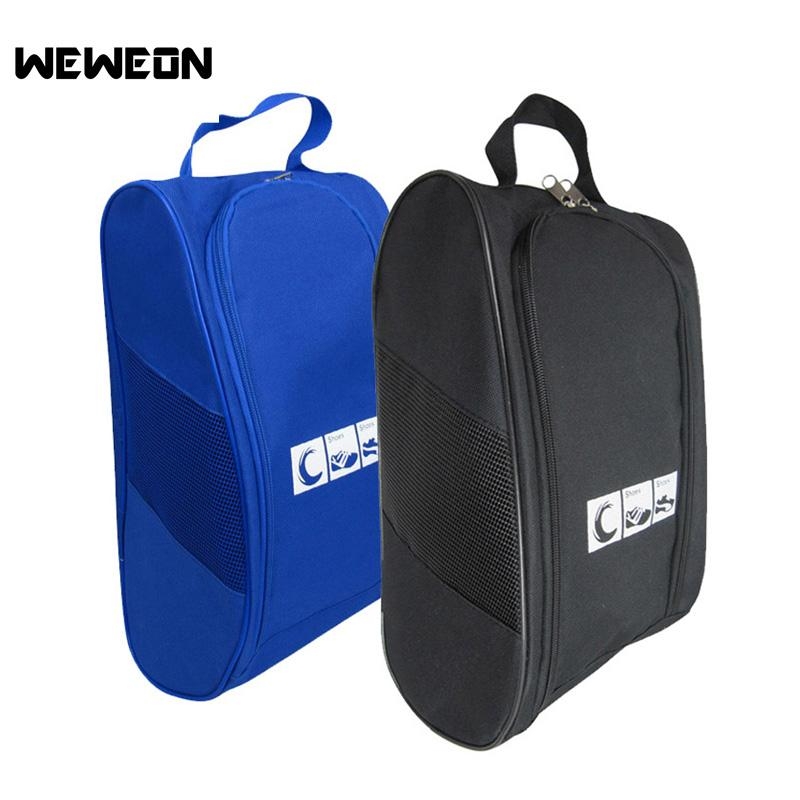 Hot Selling Golf Shoes Bag Golf Shoes Package Female Nylon Light Weight  High Quality Travel Bag for Men Golf Bags Cheap Golf Bags Hot Selling Golf  Shoes Bag ... a277463dbfbd8