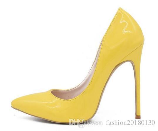 01d5c0dd9 See Through Silver Bling Fashion Design Women S Red Bottom High Heel Pumps  Summer Rhinestones Party Wedding Stiletto Thin Heels Strappy Heels Geox  Shoes ...