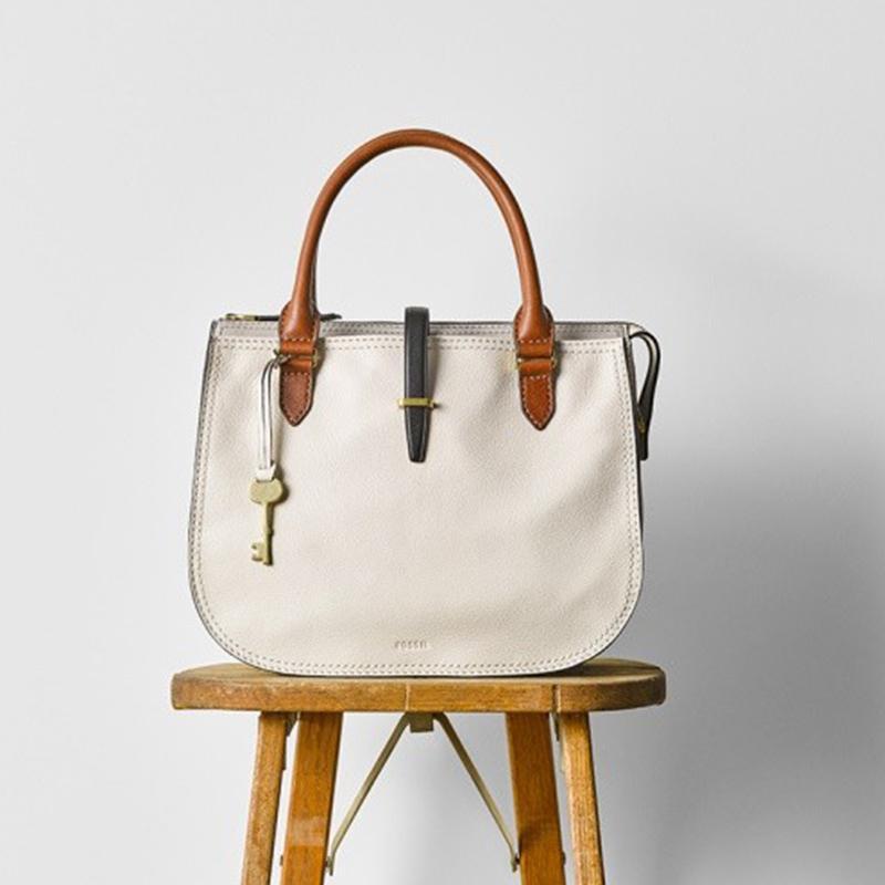 c9711d1a374c1 Satın Al Cobbler Legend Hakiki Deri Kadın Çanta Kahverengi Omuz Çantası Kız  Çanta Tasarımcısı Yüksek Kaliteli Orijinal Otantik Çanta, $58.14 |  DHgate.Com'da