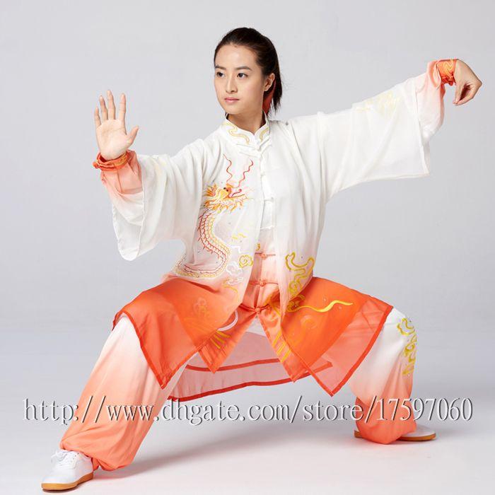 tenue-de-tai-chi-chinois-uniforme-du-kungfu.jpg 121ec2aea61