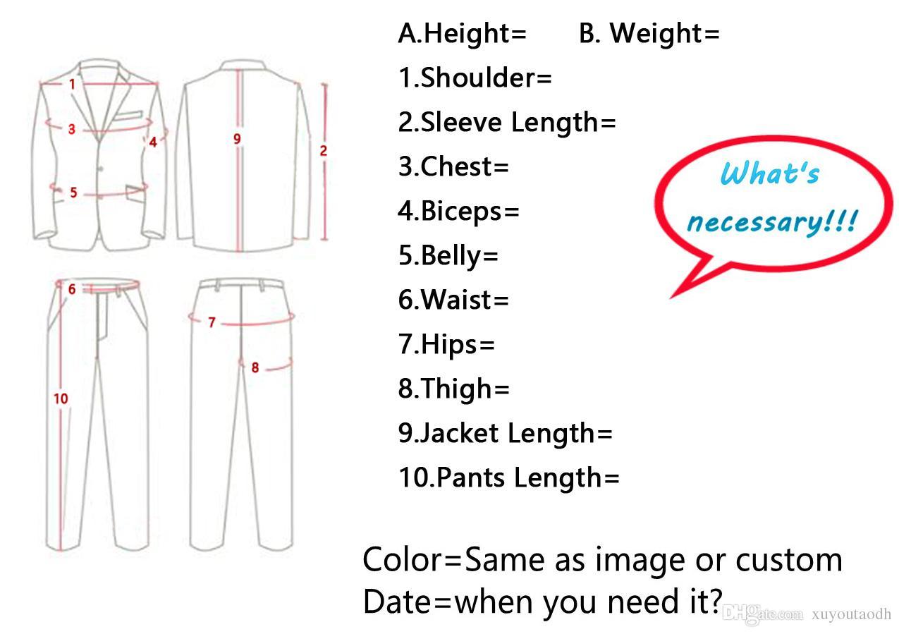 Erkekler Suits 2018 Plaj Bej Keten Düğün Suits Custom Made Slim Fit Damat Groomsmen En İyi Erkek Blazer Casual Smokin Balo Parti 3 Parça