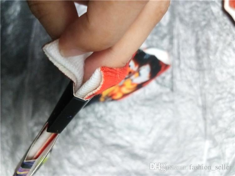 스타킹 소년 소녀 중형 양말 농구 달리기 스포츠 치어 리더 긴 양말 성인용 3D 인쇄 양말 인쇄 한면