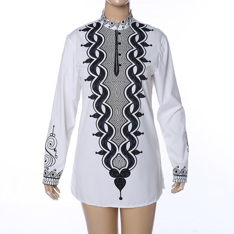 designer fashion b6939 2cd81 adulte-hommes-africain-de-mode-ethnique-blanc.jpg