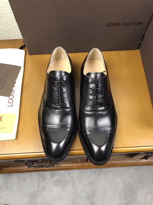 591cd9218926b Acheter Chaussures De Ville Noires 2029 Chaussures De Ville Noires 2029  Guan Chaussures De Ville Pour Homme BOTTES MOULEURS CONDUCTEURS BOUCLES  BASKETS ...