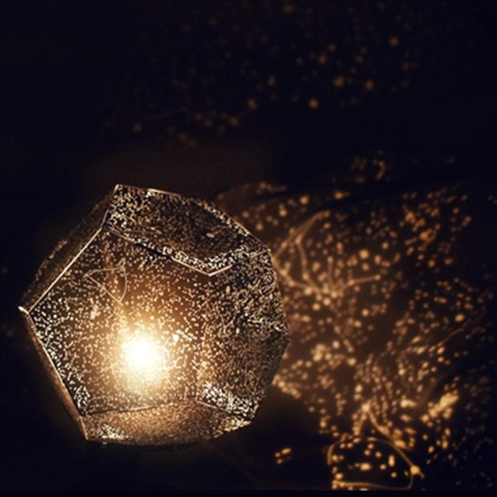 Celestial Star Astro Sky Projection Cosmos Night Lights Projector Night  Lamp Starry Romantic Bedroom Decoration Touch Switch UK 2019 From Goddard 546efc6bc6